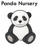 panda-logo.300