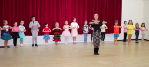 Ballroom dancing , childrens dance classes, dance workshops, Limpsfield, Oxted