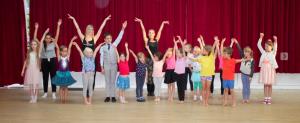 limpsfield, oxted, surrey dance workshop, children ,strictly, ballroom, latin dancing, ballet, modern dance workshop, class